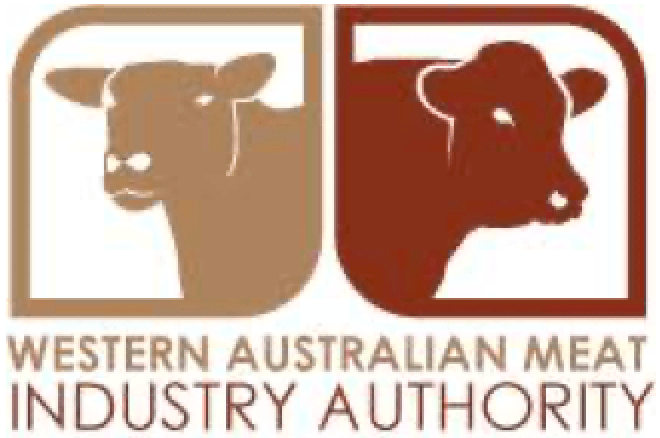 Image of Biggest Undercover Livestock Facility In Southern Hemisphere Chooses AgriNous